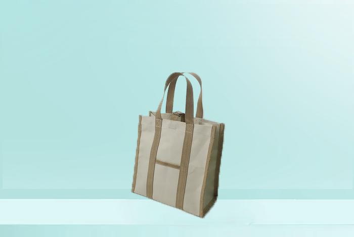 礼品袋工厂