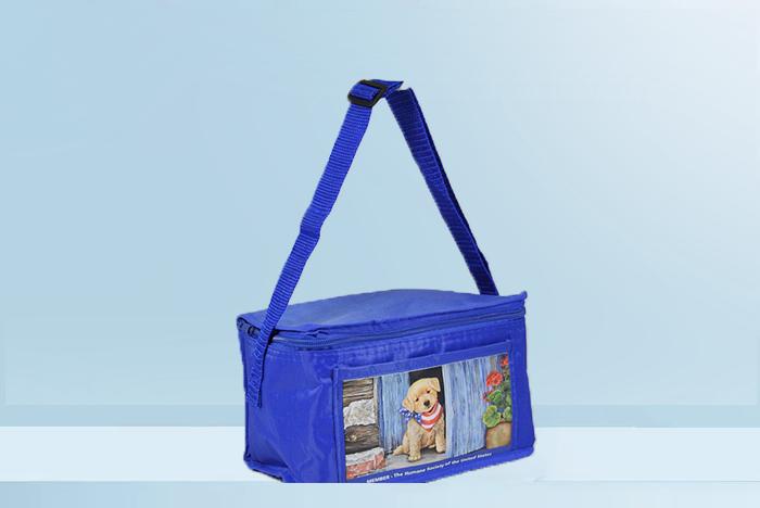 广告礼品袋厂