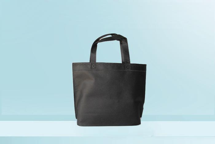 手提环保袋