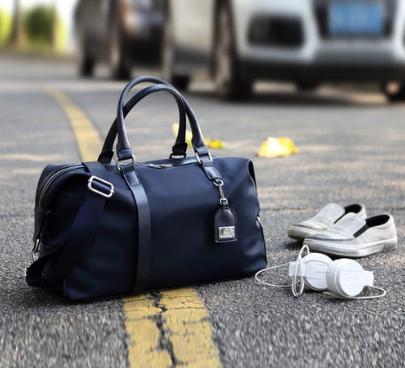 户外旅行包你选好了吗?