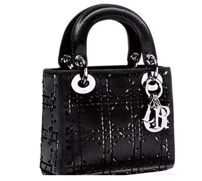 揭秘哪些名牌包包为什么那么贵