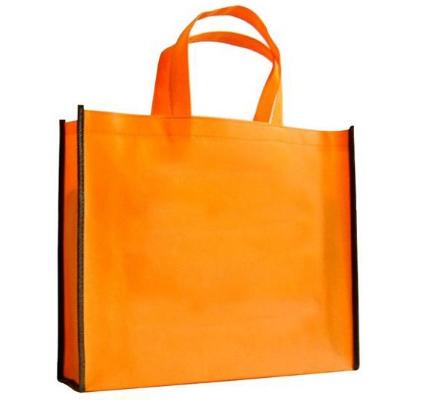 无纺布环保袋的抗老化性能