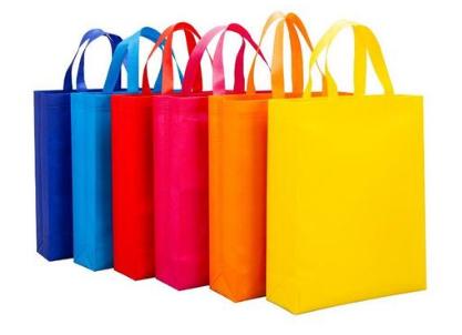 为什么无妨布环保袋定做数量少价格越高