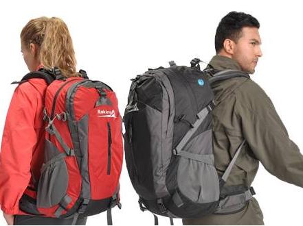登山包如何维护与使用?