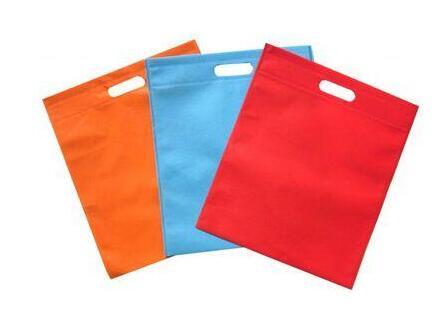 无纺布袋的印刷方法是什么