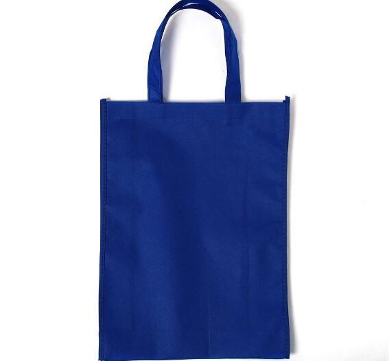 怎样才能让环保袋反复用起来