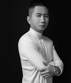重慶江北裝修公司國際知名設計大師-何工