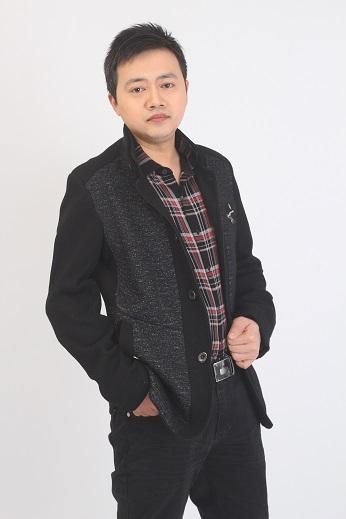 重庆别墅装饰公司工程部-郭亮