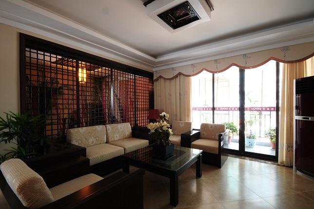 重庆家庭装修的五大走势