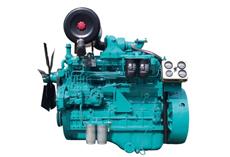 重庆发电机维修交流发电机使用和维修注意事项!