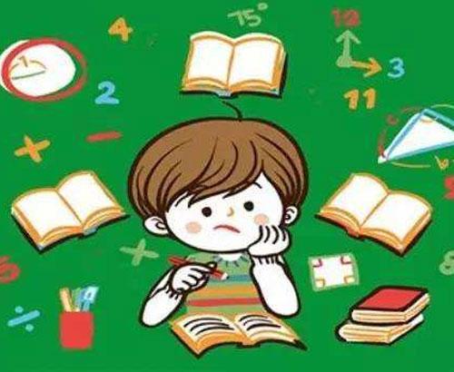 儿童语言障碍康复训练
