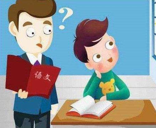 重庆儿童学习困难康复