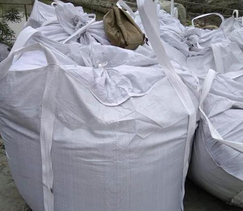 浅述集装袋和必威官网注册的老化问题