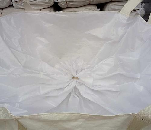 重庆集装袋