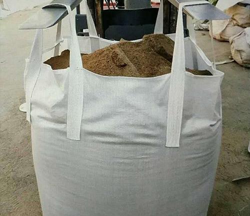重庆吨包袋厂家