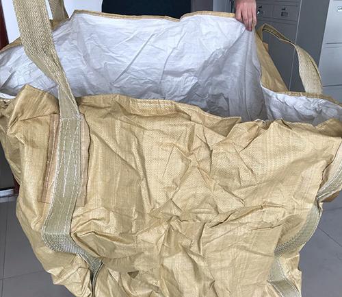 重庆集装袋厂家