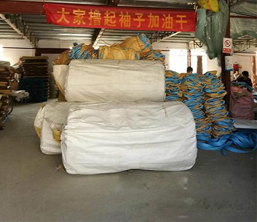 桥梁预压袋生产厂家