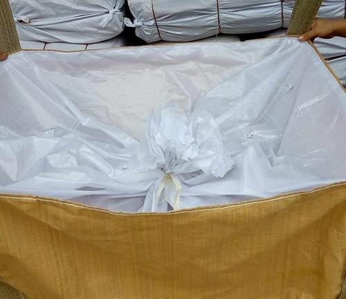 重庆吨袋厂家