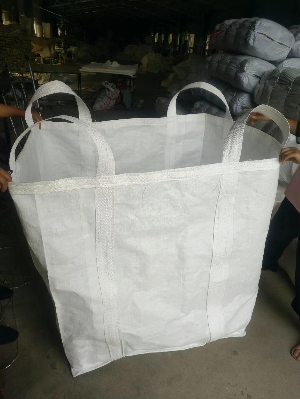 重庆四吊一围吨袋