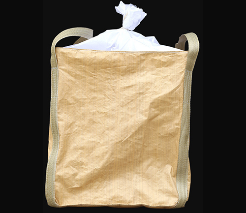 重庆再生料吨包袋