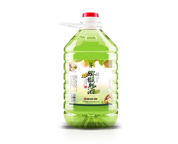 重庆果酒批发厂家