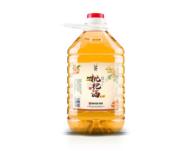 重庆枇杷酒