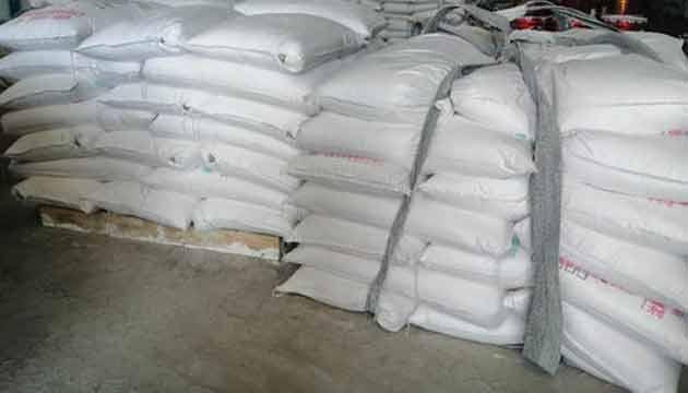 重慶砂漿外加劑廠家淺談其顯著的特點是什么?