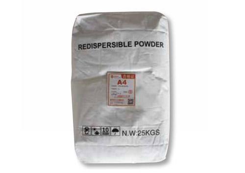 RGD-A4 可再分散乳膠粉
