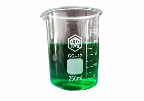 濕拌砂漿與濕拌混凝土的區別是什么