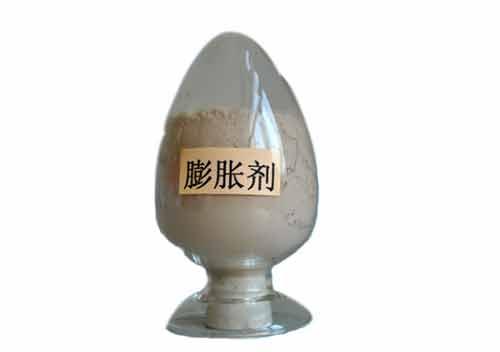 RGD-602混凝土塑性膨脹劑