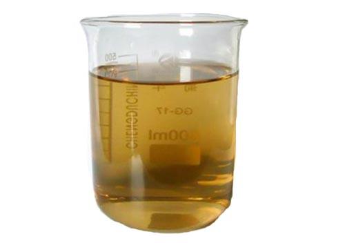 重慶聚羧酸減水劑