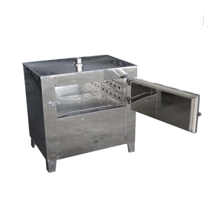 实验室型热风循环干燥箱