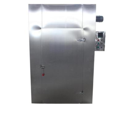 热风循环干燥箱(12盘及以上)