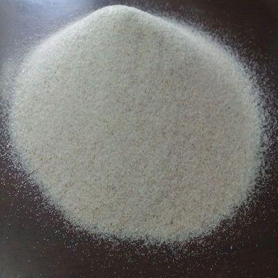 石英砂滤料的提纯方法有哪些