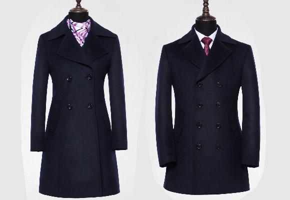 职场男士在什么场所应该穿什么样的正装呢?