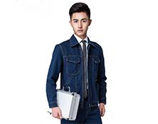 重庆工作服定制厂家告诉你:企业统一工作服的意义是什么!