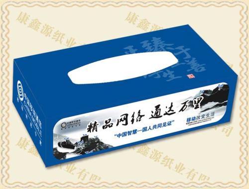 卫生纸的品质与柔韧度和吸湿度有关