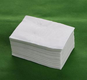 盒装卫生纸市场销售如何让顾客认同