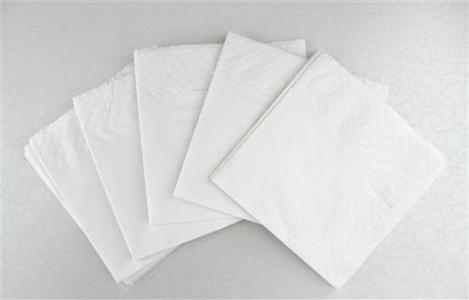 重庆盒抽纸定制餐巾纸定做厂家哪家比较好