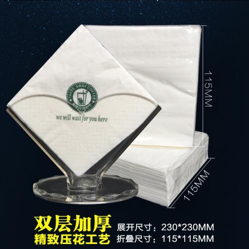 关于纸巾厂家讲讲人们对卫生纸巾的常见误区