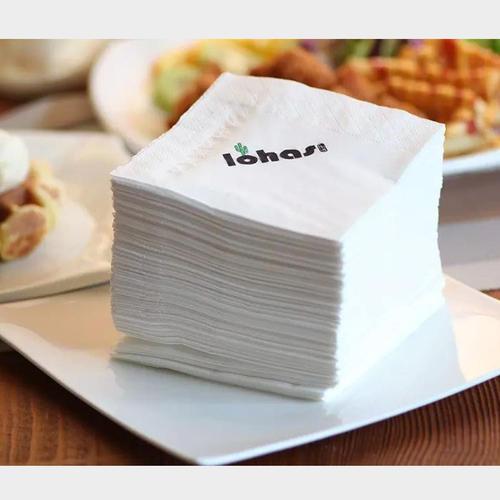 为什么纸巾生产应该要满足这七大指标