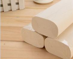 高效能多用途工业擦手纸定制