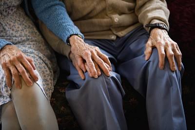 有哪些不正确的老年人生活节奏锻炼方式