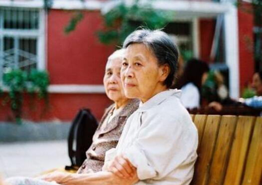 老年人养生的十大秘诀
