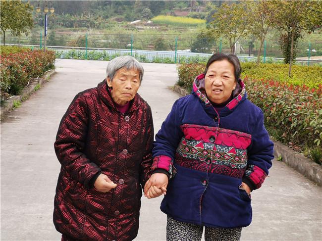 老年人的冬季防寒保暖指南