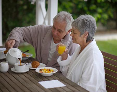 老人养胃食物的误区有哪些