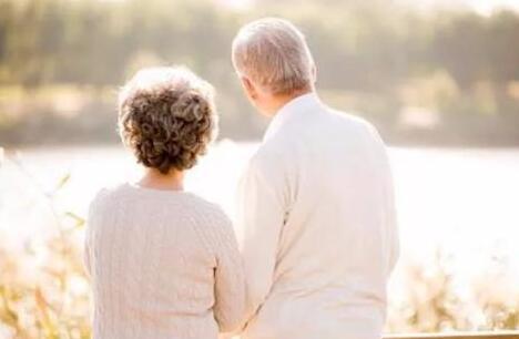老年人易怒是不是心理问题呢
