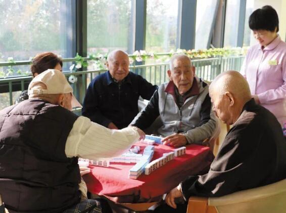 老年人血压低的注意事项