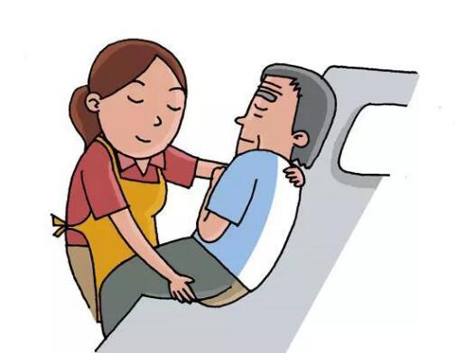 长寿养老院教您腰不好的老人怎么护理