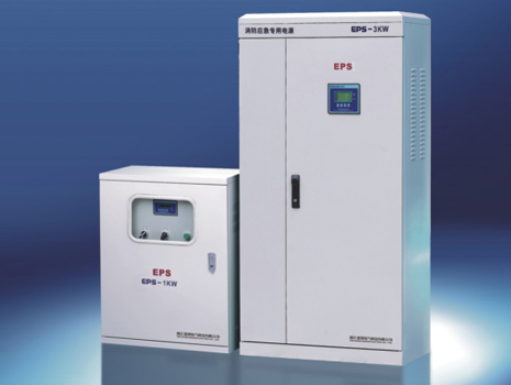 EPS单相智能应急电源